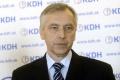 Demokratická strana vo voľbách podporuje KDH