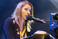 Hudba: Dorota Nvotová venovala otcovi novú pieseň Tabak