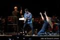 Veľkolepá show predstaví najlepších spevákov s rockovou kapelou