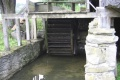 Vodný mlyn zo 17. storočia v Krivanoch púta pozornosť okoloidúcich