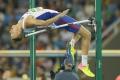 Na Zlatej tretre skončil slovenský výškar Bubeník siedmy s 220 cm