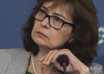 Sudca Libant navrhol prechod disciplinárnych senátov pod Súdnu radu SR