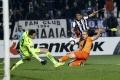 Škrtelovo Fenerbahce postúpilo do 16-finále, dva góly Ďuriša