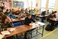 Testovanie PISA bude prvýkrát hodnotiť aj globálne myslenie žiakov