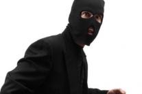 KURIÓZNY ARTIKEL KRÁDEŽÍ: Zlodeji sa preorientovali na maslo