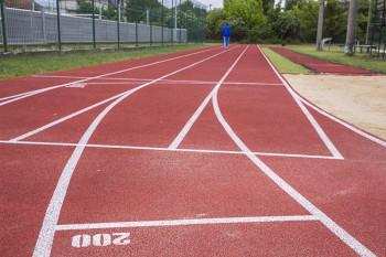 BSK: Nové športovisko v Senci pre všetkých