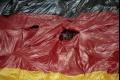 Vláda v Nemecku schválila novú koncepciu civilnej ochrany