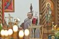 Svätogorazdovské dni na Slovensku pokračujú v stredu v Bratislave