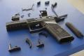 Česká snemovňa: Ľudia budú mať právo použiť zbraň na obranu štátu