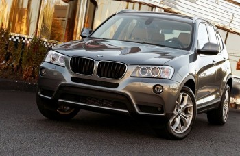 Poznáte všetky modely BMW?