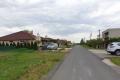 Od júna štatisticky sčítali20,6 percenta bytov na Slovensku