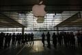 Kalifornská univerzita žaluje Apple a Broadcom za porušenie patentov