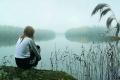 Ľudí s depresiami pribudlo; ako pandémia ovplyvnila psychické zdravie?