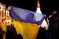 Šéf Občianskej ligy Ukrajina-NATO: Bez Ukrajiny nie je Rusko impériom