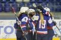 Hokejistky SR do 18 rokov absolvujú v auguste turnaj v Drážďanoch