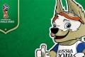 Vlk Zabivaka bude maskotom futbalových MS 2018 v Rusku
