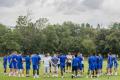 Liga majstrov: Slovan v 1. predkole nastúpi s KÍ Klaksvíkna