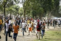 Etiópsky parlament predĺžil výnimočný stav v krajine o štyri mesiace