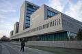 Predseda Spolkovej rady Tillich navštívil sídlo Europolu v Haagu