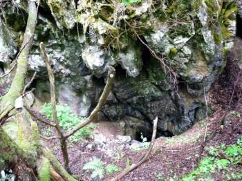 Krasovú oblasť chcú sprístupniť vstupom do jaskýň a náučným chodníkom