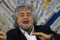 Talianske Hnutie piatich hviezd si kandidáta na premiéra zvolí online