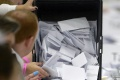 Záujem kandidovať v komunálnych voľbách v Iráne má o 14 % viac ľudí