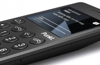 d383578ae Dáte 300 eur za telefón, ktorý dokopy nič nevie?