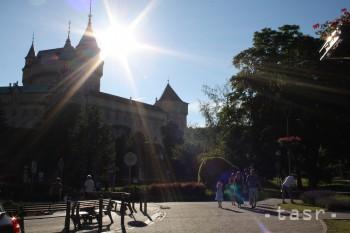 SNM - Múzeum Bojnice rozšírilo prehliadku zámku