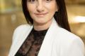 Novou hovorkyňou rezortu školstva sa stala Andrea Pivarčiová