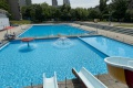 Bratislavské kúpaliská začínajú sezónu, voda má nad 20 stupňov C