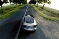 Delphi a Mobileye spoločne vyvíjajú systém pre autonómne vozidlá