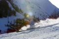 Adam Žampa postúpil ako posledný do 2. kola slalomu vo Val d'Isere