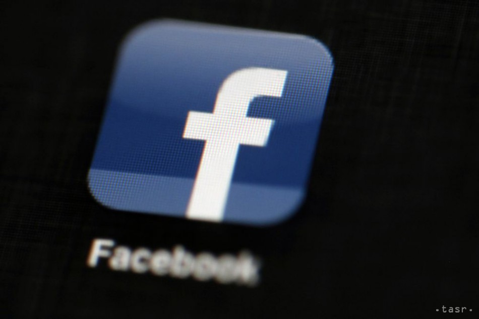 Belgický súd pohrozil Facebooku pokutou za porušovanie súkromia