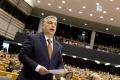V. Orbán sľúbil, že splní požiadavky eurokomisie a CEU nezatvorí