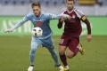 Šafranko odchádza do dánskeho Aalborgu za dvojicou krajanov