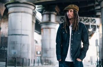 VIDEO: JP Cooper pripravuje debutový album