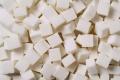 Prvá kocka cukru uzrela svetlo sveta pred 175 rokmi