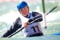 Dvojnásobná olympijská víťazka Elena Kaliská jubiluje