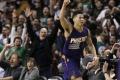 NBA: Booker zaznamenal 70 bodov, prehru Suns však neodvrátil