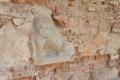 JELŠAVA: Pri záchranných prácach v kaštieli našli nevšedný artefakt