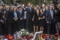 Filip: Barcelona je navždy v našich srdciach
