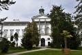 Masarykova československá stopa je v Topoľčiankach viditeľná dodnes
