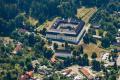 Banská Štiavnica a jej okolie láka turistov obľúbenými miestami