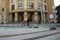 Veľkú univerzitnú regatu vyhral opäť tím Univerzity Komenského