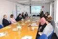 Konala sa konferencia k projektu zameranému na ozdravenie populácie