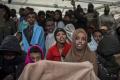 OSN eviduje celosvetovo 272 miliónov zahraničných migrantov
