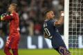 Paríž St. Germain pokračuje vo víťaznej šnúre