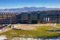 Letná univerziáda 2020 bude na Žilinskej univerzite