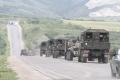 Rusko vyviezlo vlani zbrane a vojenskú techniku za vyše 15 miliárd USD