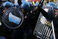 Taliansko kvôli májovému summitu G7 uzavrie svoje hranice